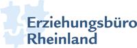 Erziehungsbro Rheinland Logo