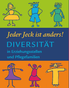 Jeder Jeck ist anders!