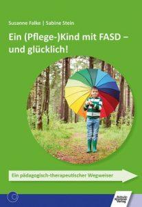 ein Pflegekind mit FASD und gluecklich